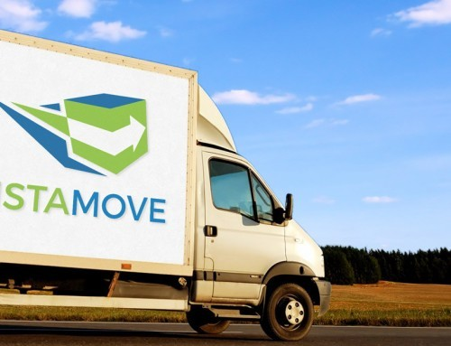 Looking for storage and house removals in Formby?