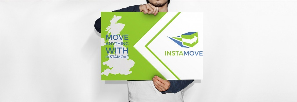 getting cheap removals in Southport through Instamove