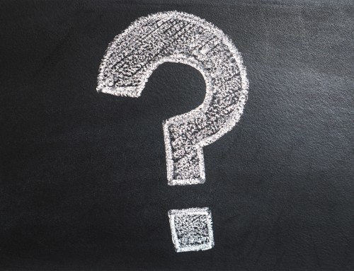 Top 3 Questions To Ask Your Potential Removal Company