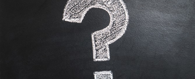 3 Questions to ask your potential removal company